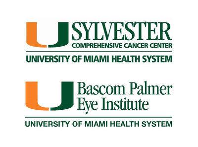 Bascom_Logo.jpg