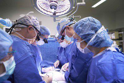 CHOP_Fetal_Surgery.jpg