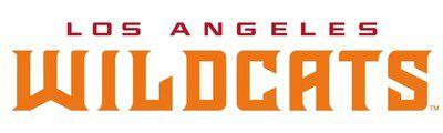 LA_Wildcats_Logo.jpg