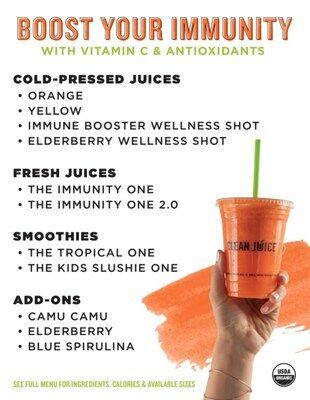 Clean_Juice_Boost_Your_Immunity.jpg