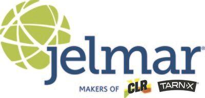 Jelmar_Logo.jpg