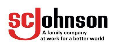 SC_Johnson_Logo.jpg