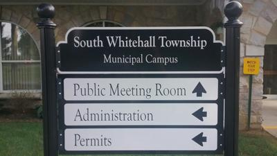 South Whitehall approves Jaindl land subdivision