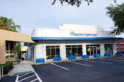 BayCare_Urgent_Care_Opens_in_Lakeland.jpg