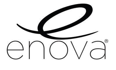 Enova_Illumination_Logo.jpg