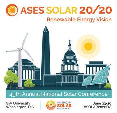 ASES_SOLAR_2020.jpg