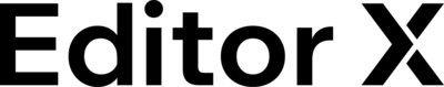 Editor_X_Logo.jpg