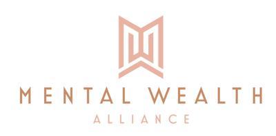 Mental Wealth Alliance (MWA)