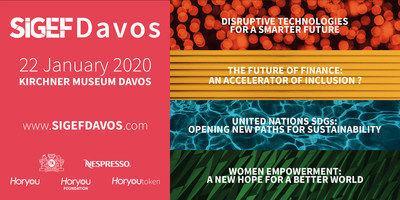 SIGEF_Horyou_Kirchner_Museum_Davos.jpg