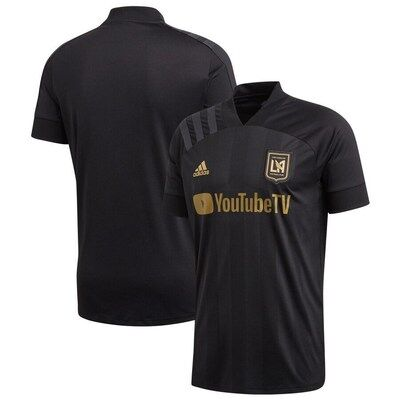 Los_Angeles_FC_Men_s_Adidas_Replica_Primary_Jersey_2020_Black.jpg