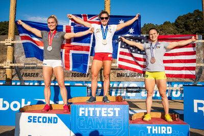 CrossFit_Toomey.jpg