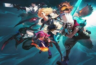 September___Riot_Games_League_of_Legends_Release_Image_small.jpg