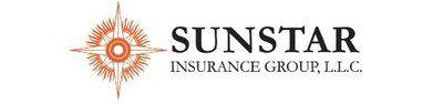 Sunstar_Logo.jpg