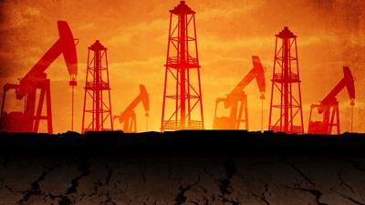 11-8-19 Hydraulic fracking.jpg