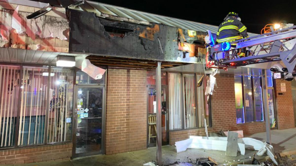 New Imperial Chinese restaurant fire _ Palmer Township.jpg