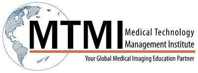 MTMI_Logo.jpg