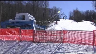 Family of teenager who died at the Shawnee Mountain Ski Area files civil lawsuit