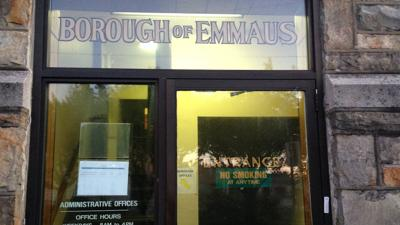 Emmaus Council passes zoning ordinance amendment amid resident concerns