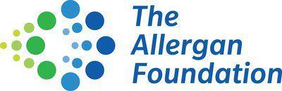 The_AGN_Foundation_2015_Logo.jpg