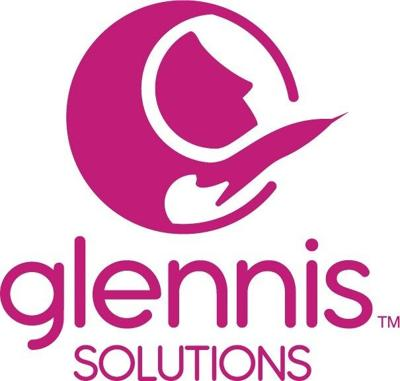Glennis Solutions unveils new product offerings to help senior living providers optimize their operations.