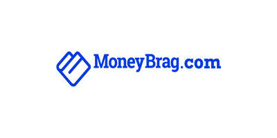 Innovative Fintech Platform, MoneyBrag.com, Partners with MeetBreeze.com - Industry Leader in Easy-Access Online Long-Term Disability Insurance