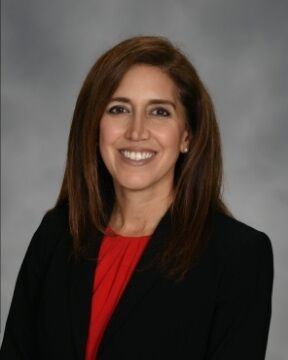 Michelle Minotti Parkland School District