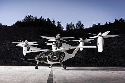 Joby_Aviation_Aircraft.jpg