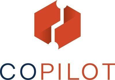CoPilot_Logo.jpg