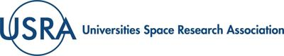 Universities Space Research Association Logo (PRNewsfoto/Universities Space Research Ass)