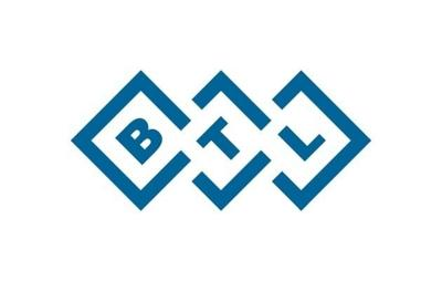 (PRNewsfoto/BTL Aesthetics)