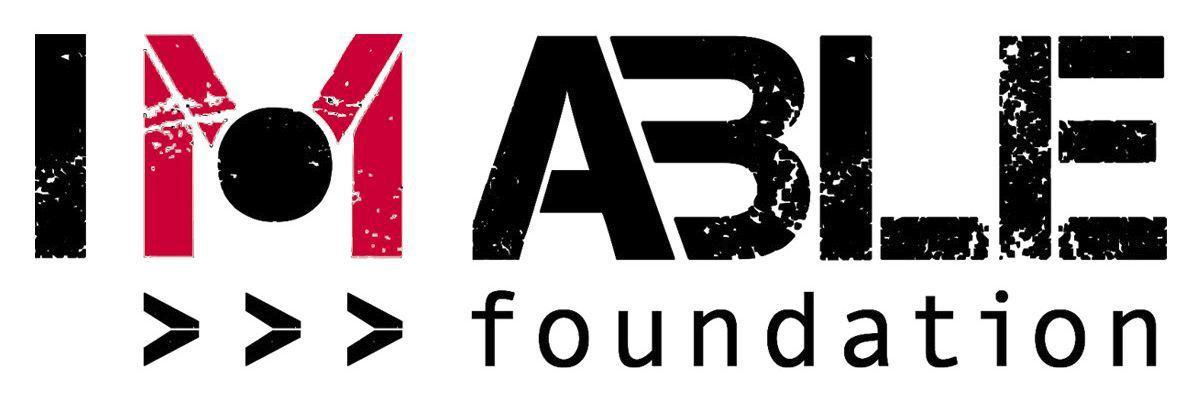 1-20-20 IM ABLE Foundation logo.jpg