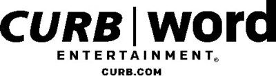 Curb_Word_Entertainment_Logo.jpg