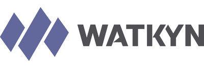 Watkyn_Logo.jpg