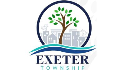 Growth, prosperity represented in Exeter Township's new logo