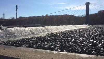 $148M loan to fund upgrades at Reading's wastewater treatment plant