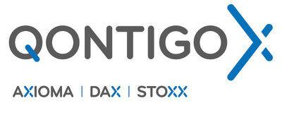Qontigo_Logo.jpg