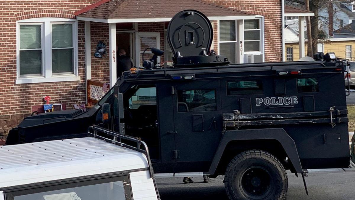 1-23-20 SWAT scene in Birdsboro 5.jpg