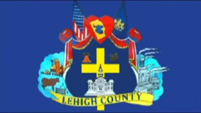 Federal appeals court overturns decision banning cross from county seal