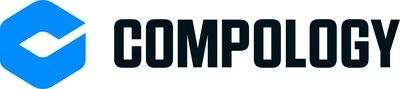 Compology_Logo.jpg