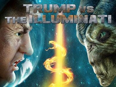 Trump_vs_The_Illuminati.jpg