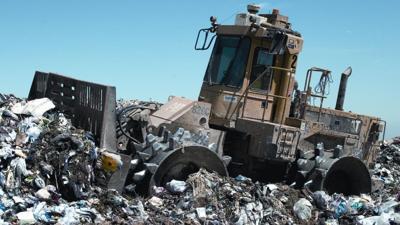 12-5-19 Landfill - generic.jpg