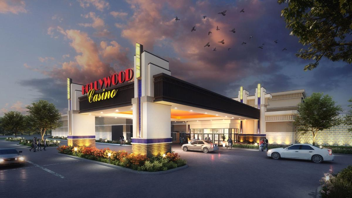 9-12-18 Hollywood Casino York rendering.jpg