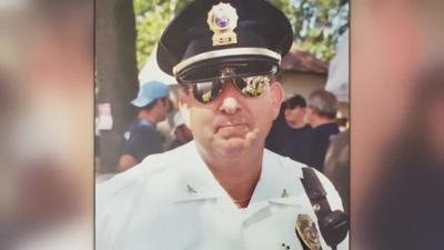 Residents, fellow police officers remember North Catasauqua police chief who died suddenly