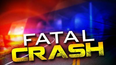 Pottsville man killed in crash on Route 901