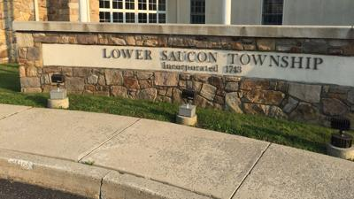 Lower Saucon Twp. could see increased traffic, large trucks in near future