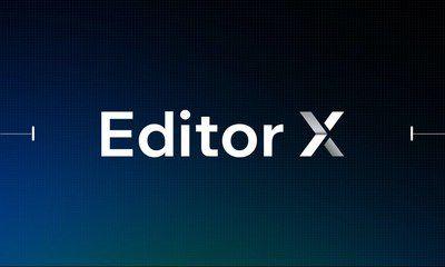 Wix_Editor_X.jpg