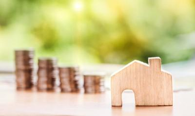 Generic real estate tax; property tax