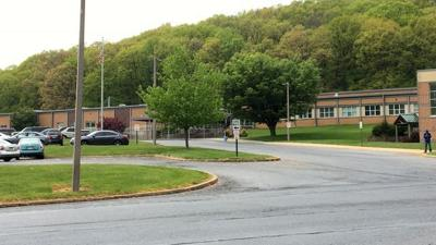No charges in case of missing gun on school campus