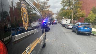 10-17-19 Shooting near 3rd and Spruce in Reading.jpg