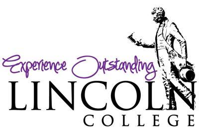 Lincoln College (PRNewsfoto/Lincoln College)